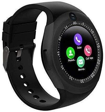 best 4g smartwatch under 1000