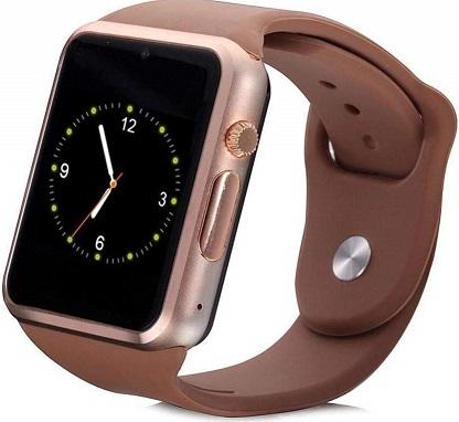 best smartwatches under 1000
