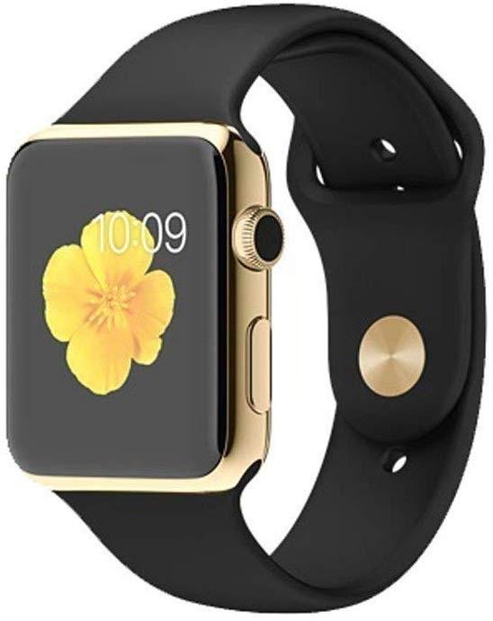 best smartwatch under 1000 rupees