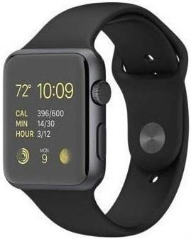 best smartwatches under 1000 rupees