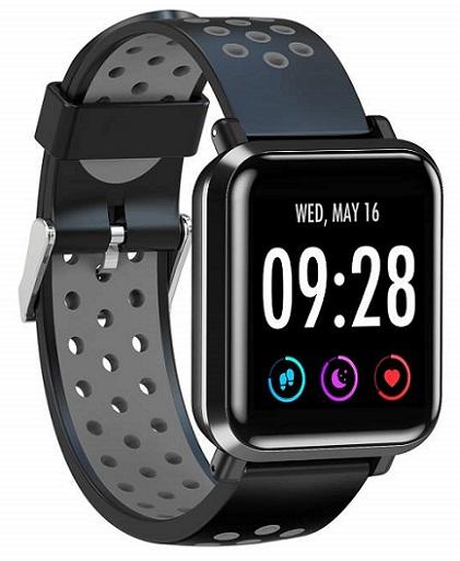 smartwatches under 3000 rs