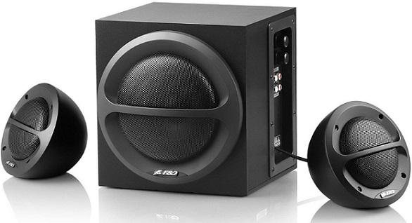 best 2.1 speakers under 2000