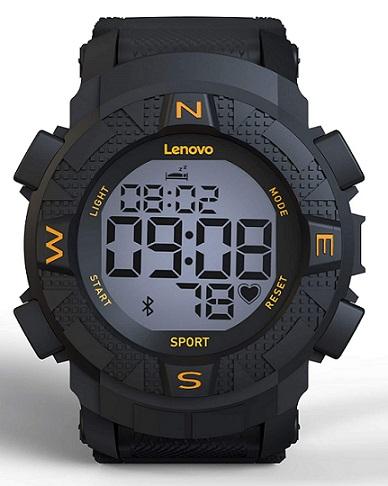 best 4g smartwatches under 1500