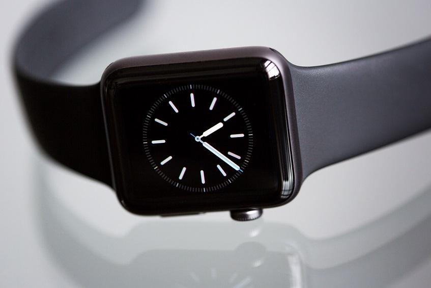 best smartwatches under 7000