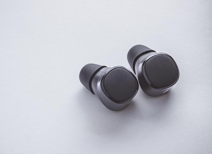best earbuds under 6000