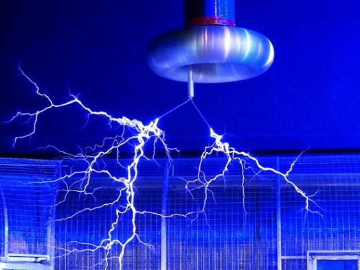 best voltage stabilizer for led tv