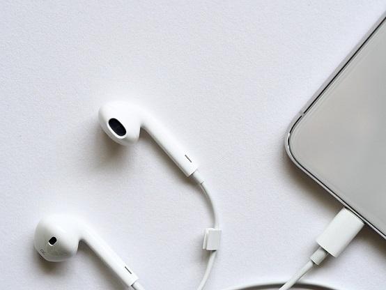 best earphones under 400