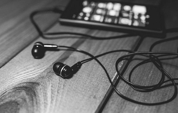 best earphones under 700