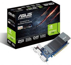 best graphics cards under 5000