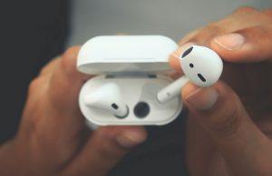 best earbuds under 4000