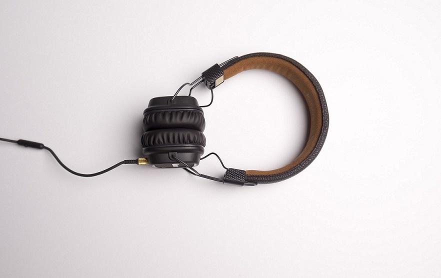 best headphones under 2500