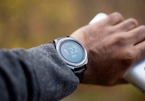 best-smartwatch under-2500